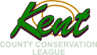 Kent County Conservation League